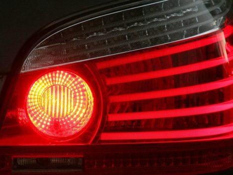 Choisir des ampoules LED pour la voiture